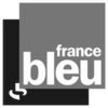 Radio France Bleu -nb200m