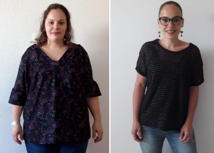 Sortir de l'obesite , les 3 solutions pour retrouver définitivement votre poids d'équilibre